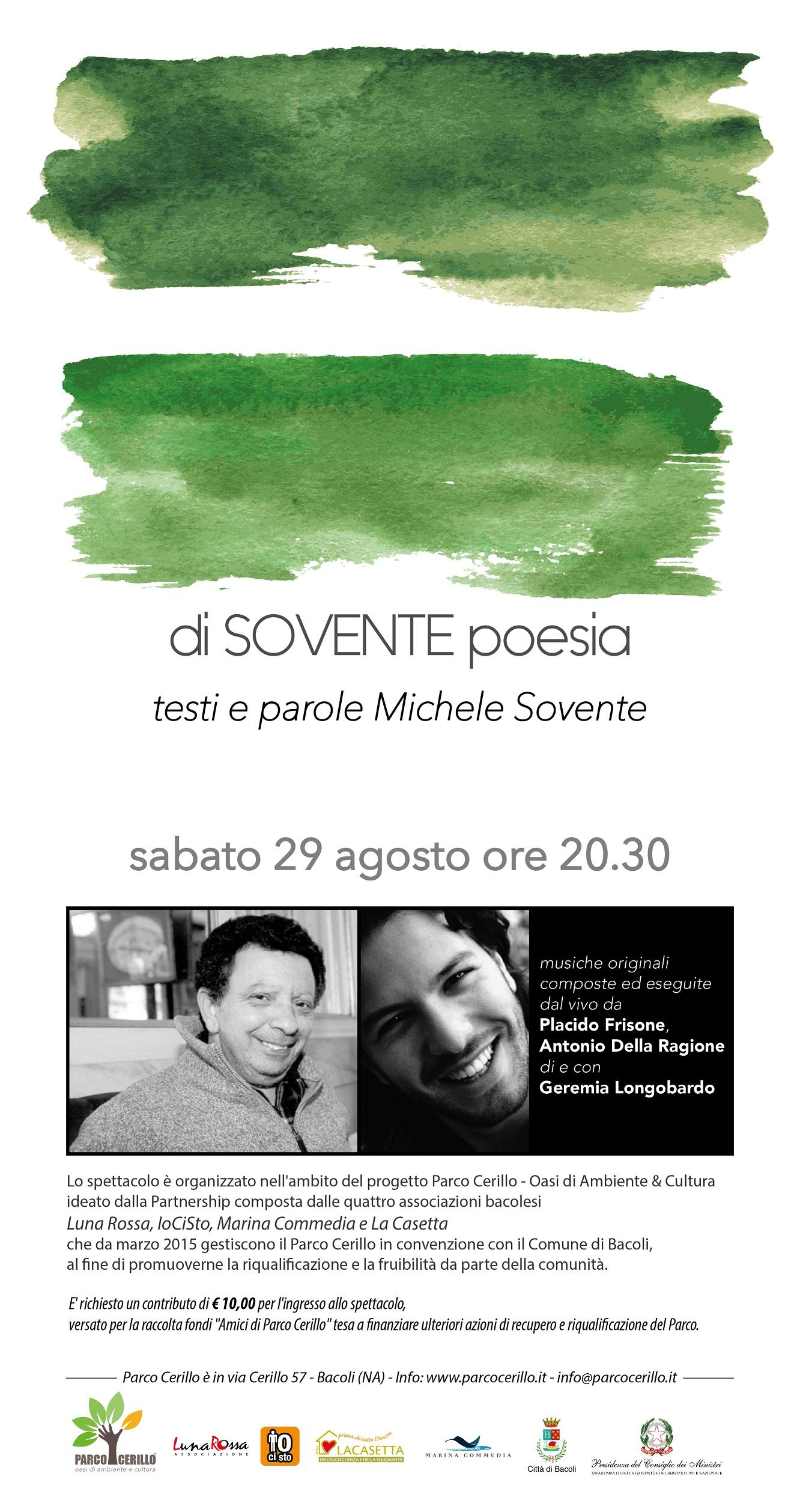 di-SOVENTE-poesia-Parco-Cerillo-29-ago-2015