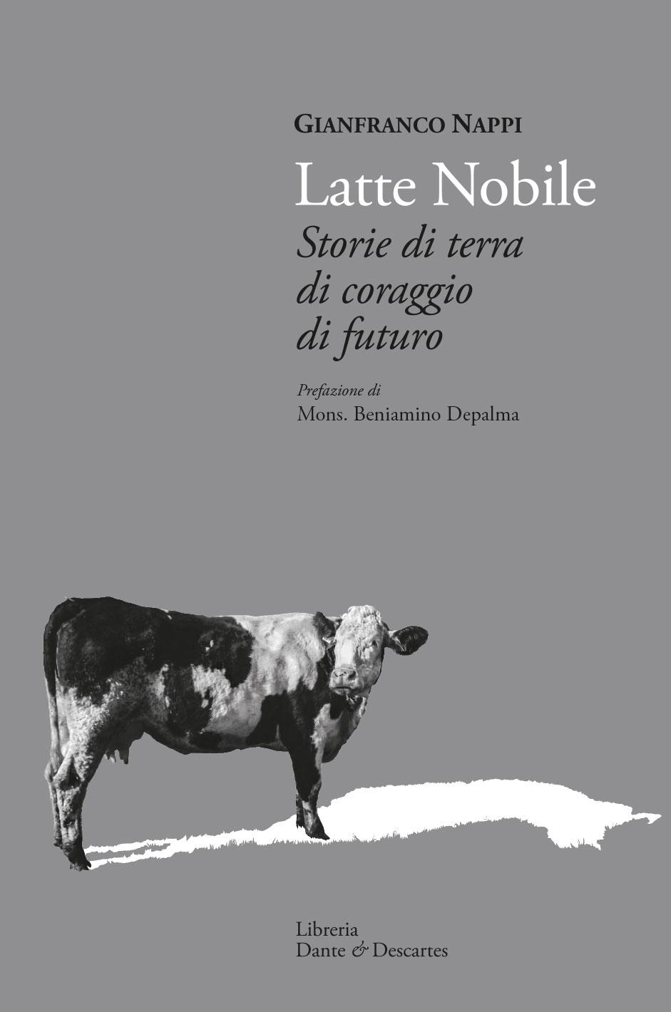prima_di_copertina_def_latte_nobile