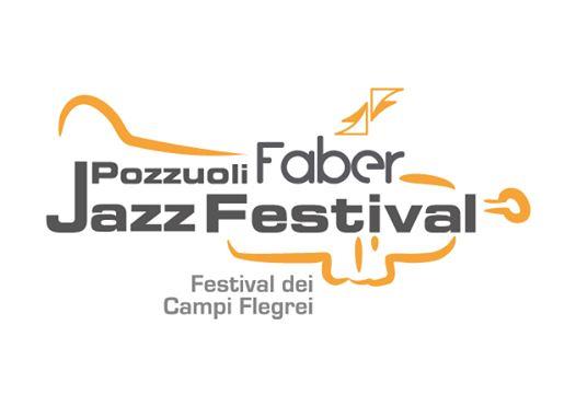 pozzuoli_jazz_festival